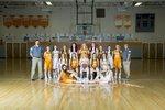 Basketball (Girls) Main Page Image