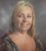 Image for Principal's Message