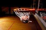 Basketball - Girls Main Page Image