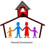 NCSD Parent Involvement & Engagement