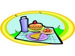 Free and Reduced lunch applications are available in the forms link on the home page
