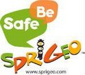 Click here to report bullying or safety threats!