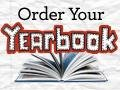 Click here to order your yearbook.