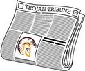 The Trojan Tribune