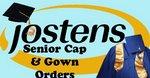 Jostens.com or 702-384-3300