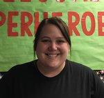 Lindsay Dodge Staff Photo