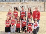 TMS Track & Field Main Page Image