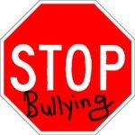 Stop Bullying!