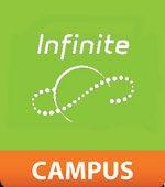 Infinite Campus Student Login