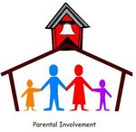 NCSD Parent Involvement and Engagement