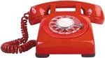 GRIS Phone Use