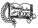 Braids, Bow-ties and Books