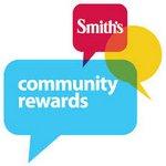 Smith's Rewards