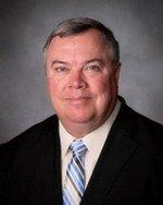 Tim Moore - Principal