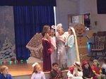 View Christmas Program 2015