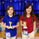 View Spelling Bee 2014