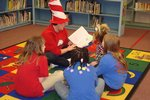 View Read Across America 2014