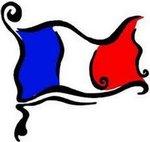 French Honor Society