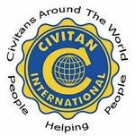 Civitan Jr. Club Main Page Image