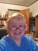 Linda McDonald Staff Photo