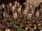 Wally Awards 2014