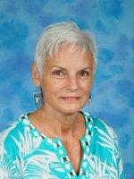 Marsha Iverson Staff Photo