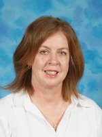 Lorie Anderson Staff Photo