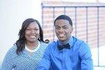 Mr. & Miss MHS