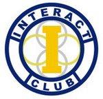 Interact Club Main Page Image
