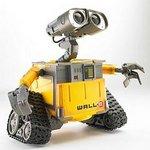 Robotics Club Main Page Image