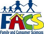 Family and Consumer Science Main Page Image