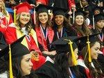 View Graduation 2016