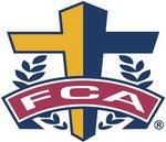 Fellowship of Christian Athletes  Main Page Image