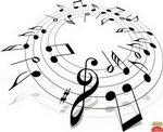CMS Chorus Main Page Image