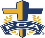 FCA Main Page Image