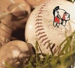 CMS Baseball