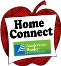 Click here and use your child's A/R login information to see your child's progress in Accelerated Reader!