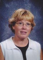 Judy Gerst Staff Photo