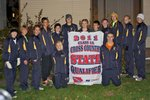 Wapello Indians And Arrows Cross Country - HS Main Page Image