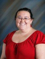Elizabeth Sorrell Staff Photo