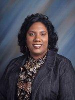 Latoya Threatt Staff Photo