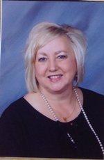 Jennifer Bounds Staff Photo