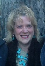 Tanya Kilpatrick Staff Photo