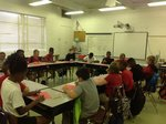 View 5th Grade Lesson on Respect