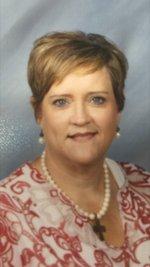 Wendy Smith Staff Photo
