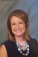 Anna Hamrick Staff Photo