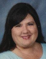 Libby Eldridge Staff Photo