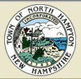 Town of North Hampton