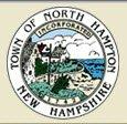 Town of North Hampton