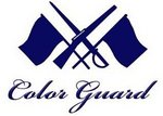 Color Guard Main Page Image